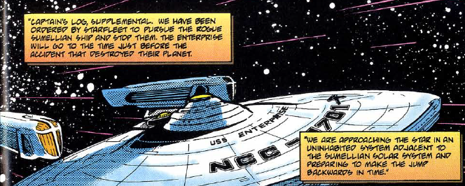 Enterprise-A Sumellian.png