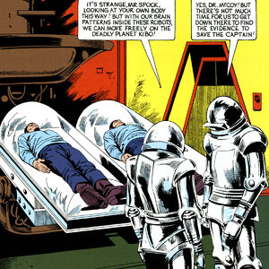 GK24-Cerebot-bodies.jpg