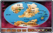 RigelVIImap