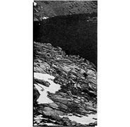 Andor surface