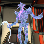 Ophidian3.png