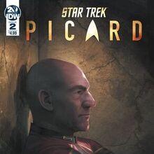 Picard Countdown Issue 2.jpg