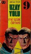 SpockMustDieTK