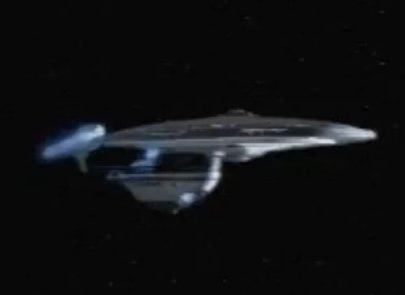 USS Righteous