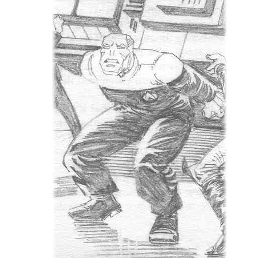 CadetKebron.jpg