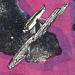 USS Endeavor adrift.jpg