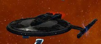 USS Obsidian (NCC-42043)