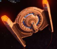 USS Carter