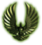 Romulan Republic icon image.