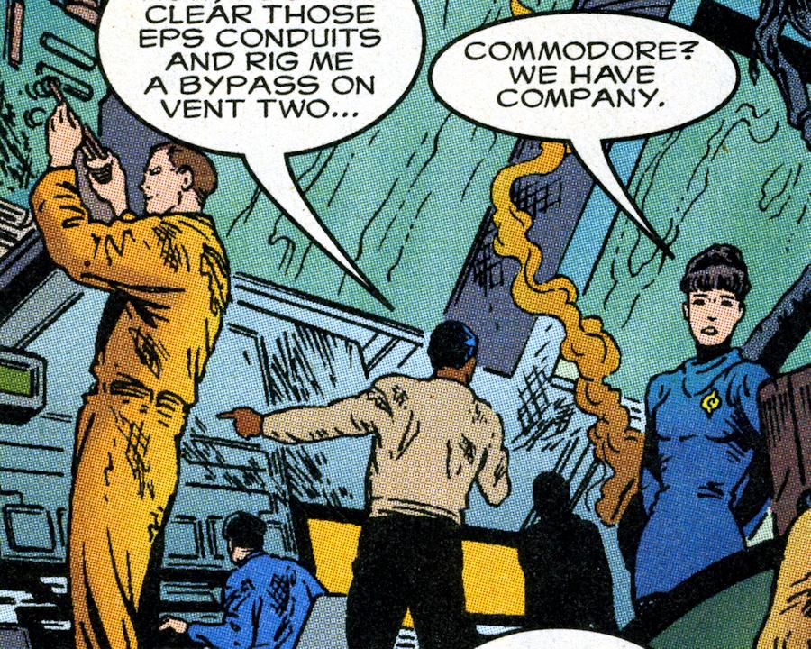 Starbase 13 personnel.jpg