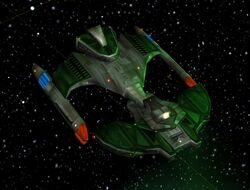Klingon Feklhr.jpg