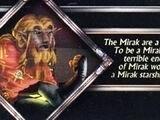 Mirak