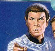 SpockGoldmann1a