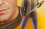 Sword95