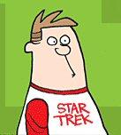 The Trek Life