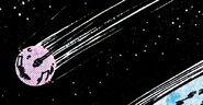 EL4-Sputnik