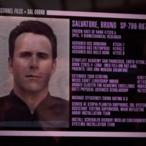 Salvatore file remastered.jpg