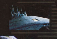 SpacedockLUG25001