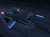 USS Ballista (NCC-52053)
