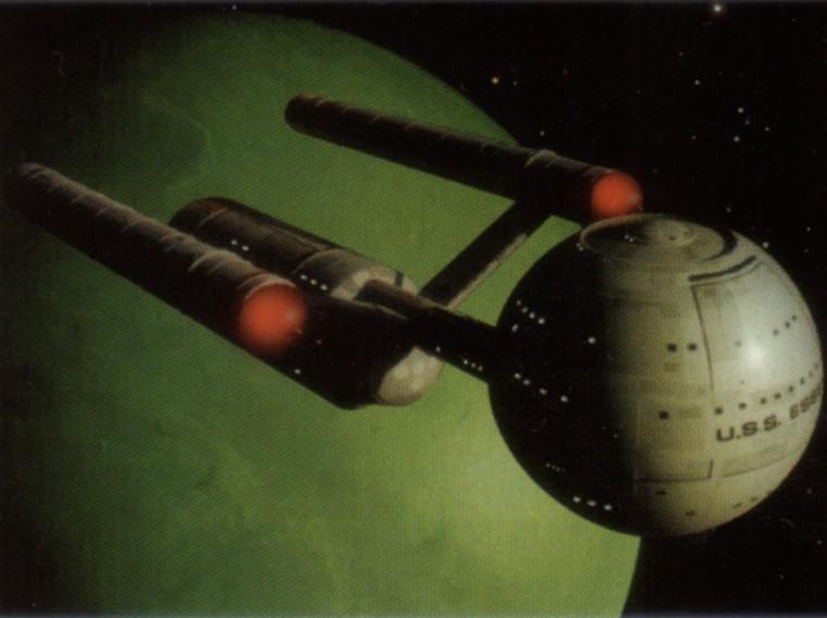 USS Kon-Tiki