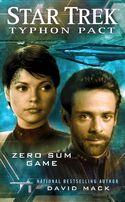 Zero Sum Game.jpg