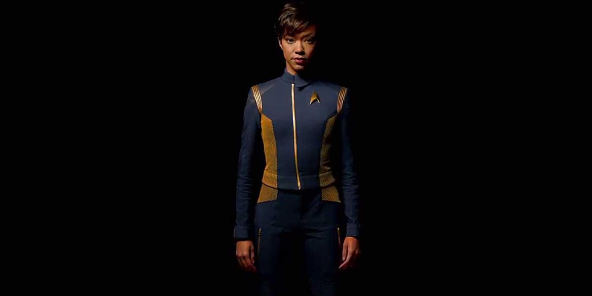 Discovery command uniform.jpg
