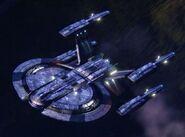 ISS Buran