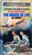 The Abode of Life (Timescape original)