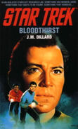 BloodthirstUK