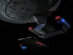 USS Challenger Delta Flyer.jpg