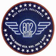 602 club sign.jpg