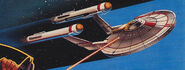 USS Arkadelphia