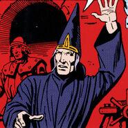 GK16-Grand-Inquisitor