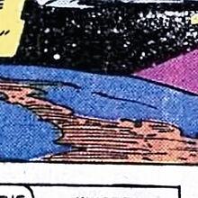 Starbase 8 planet.jpg