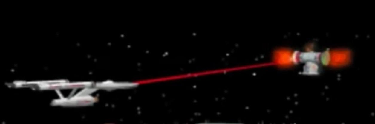 Big bang weapon.jpg