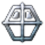 icon image.