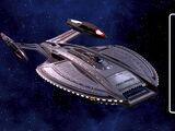 USS Inquiry