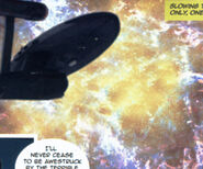 NV11-Copernicus-system