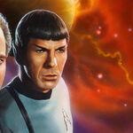 SpockSANC.jpg