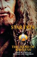 The Hand of Kahless