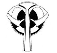 Efrosian symbol