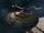 ISS Dakota (NCC-74606)