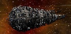 Borg detector.jpg