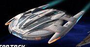 Earhart-97937