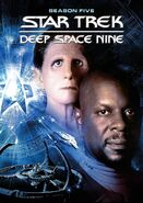 DS9season5DVD