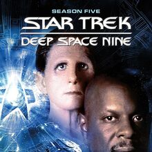 DS9season5DVD.jpg