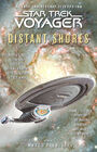 DistantShores.jpg