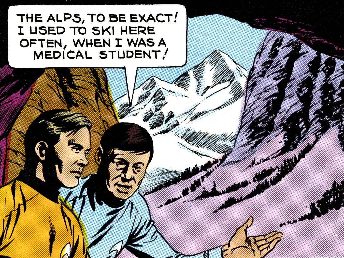 Kirk McCoy Alps Gold Key.jpg