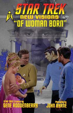 Of Woman Born.jpg