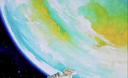 Planet2904